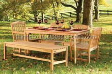 2015 HOT SALE FROM FACTORY - sofa side table - sofa set - outdoor design furniture