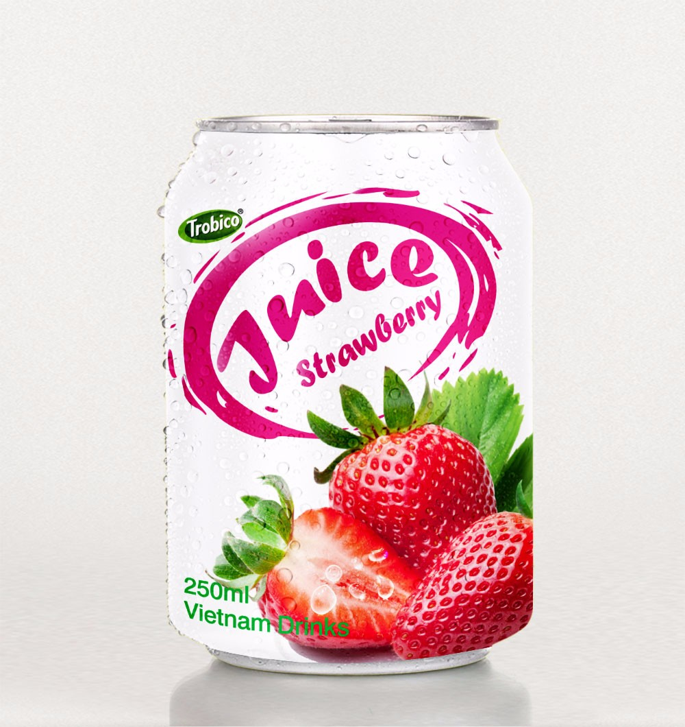 250ml short canned  strawberry juice.jpg
