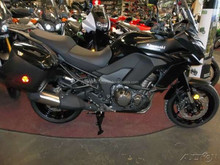 Authentic Original Versys KLZ 1000 LT KLZ1000 Touring