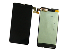 Mobile phone LCD for Nokia N630