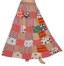 skirt for baby girls men cargo skirts