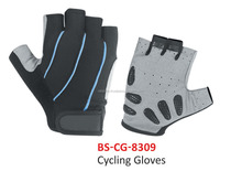 Cycling Gloves Specialized for cycling Rider`s