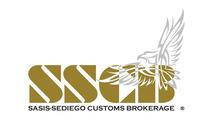 LICENSED CUSTOMS BROKER / CUSTOMS BROKERAGE