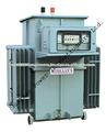 galjanoplastia del transformador rectificador de corriente continua para la aplicación