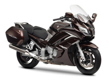 Promotional Sales For Used 2015 FJR1300A motorcycle