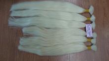 Best Price hair extension 100% Virgin Human Hair Natural women beauty hair hot 2015