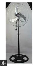 """18"""" Industrial Fan, ventilador"""