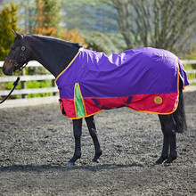 horse riding rugs
