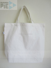 Viet Nam Manufacturer Cotton shopping bag Fashion beach bag Canvas tote bag