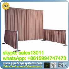 in stock curtain lace/window lace /beads lace curtains /table cloth,sofa,tapestry,drapery and carpet