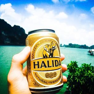 halida beer 02.jpg