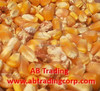 /product-tp/best-quality-animal-feed-yellow-corn-from-india-50013302031.html