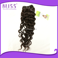 wholesale virgin hair vendors,integration wigs with 100% remy human hair