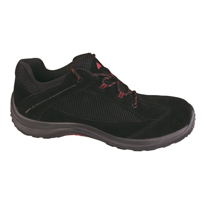 Delta Plus Viagi S1p Safety Shoe - Buy Panoply Safety Shoes Product On Alibaba.com