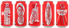 ...............Coca...........Cola...... Classic 330ml products -drinks.