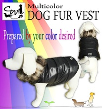 High-grade and Functional dog accessories dog vest at reasonable prices , small lot order available