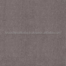 Indian lycos polished porcelain tile, vitrified tiles photos supplier