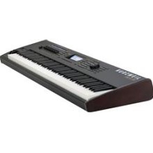 PC3K8 88 Key Fully Weighted Keyboard