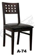 comfortable styling chair salon furniture