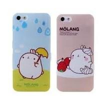 Bulk Mobile Cover Hard Plastic cell phone cases