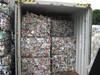 2015 Can Aluminum Scrap / UBC / Scrap Aluminum Extrusion 6063