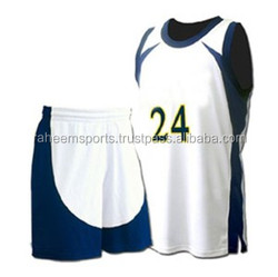 New Shorts men Suits Basketball