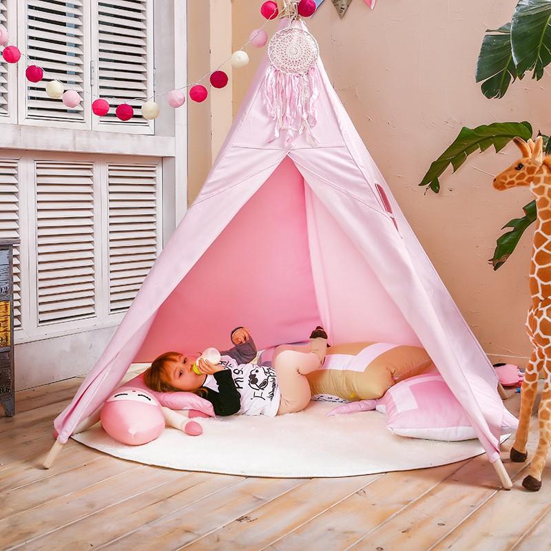 populaire lit pour cr che tente safari couverture de voiture gonflable jouet camion de pompiers. Black Bedroom Furniture Sets. Home Design Ideas