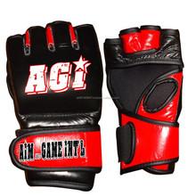 fighting gloves