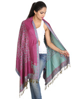 Elegant Stole For Women Lady In Any Occasion Espically In Party Wholesale Evening Shawl And Stoles