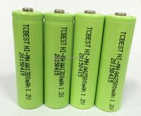 Popular in China dry battery manufacturers for redio