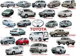 USED TOYOTA CARS CAMRY, RAV4 COROLLA AND PRIUS & ENGINES FOR SALE