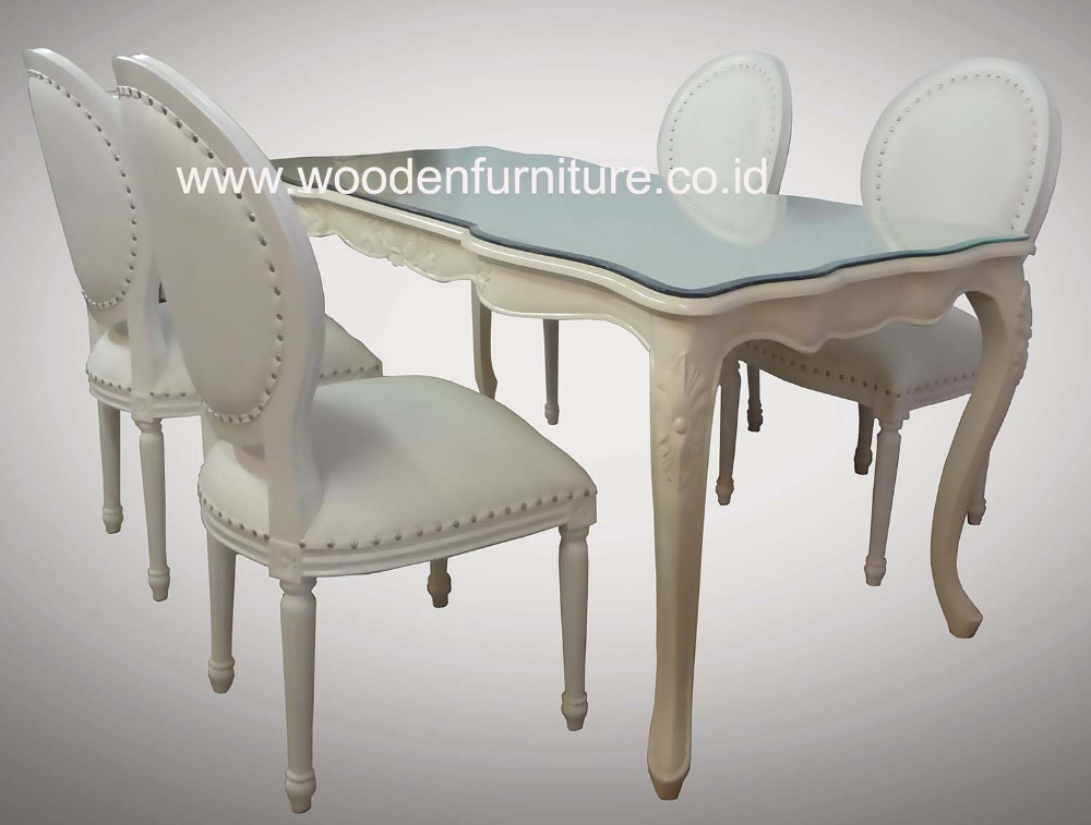 french style dining chair classic dining room furniture antique