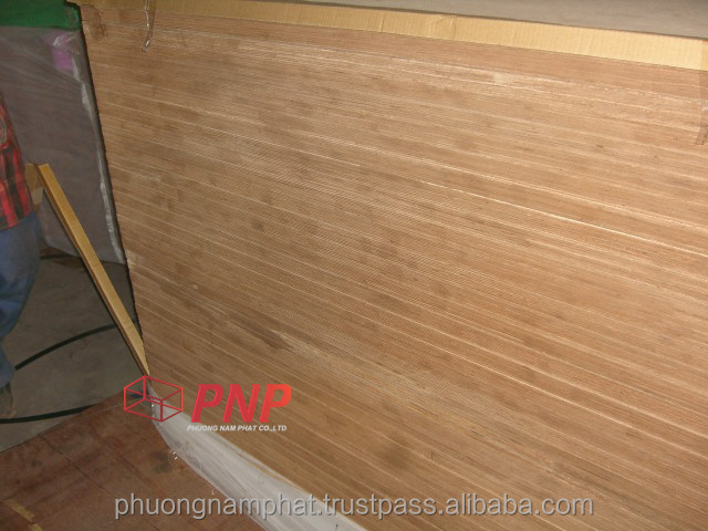 container plywood.jpg