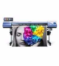 Roland VersaCAMM VS-640i printing machine