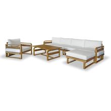 Outdoor Furniture/Garden Sofa/ Sofa Chair