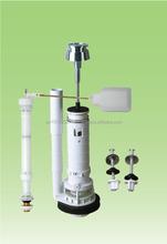 plastic water tank fitting ZAT-ZD2478