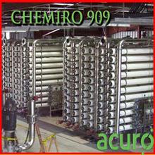 Chemiro 909 RO Antiscalant