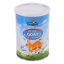 Goat Milk Powder, Natural Sheep Milk, Baby Milk Powder