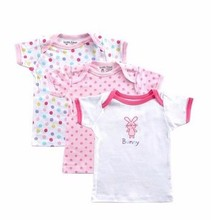 baby toddler/natural cotton tshirt/ price lowest in ASIA/free sample provided