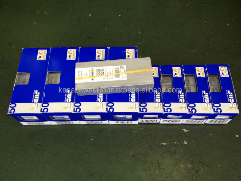 ISCAR inserts 3MAXKT2006PDTR IC908 made in ISRAEL, View ISCAR ...