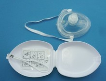 good mask surgical medical hospital use breathing mask good quality medical oxygen mask with tube in china for child adult