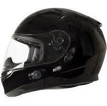 BUY 2 UNIT GET 1 FREE O'Neal Racing Commander Bluetooth Motorcycle Helmet