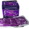 Pearl Lady supplement for ladies
