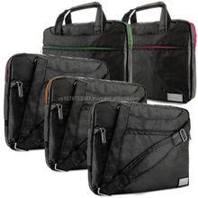 VanGoddy NineO Laptop Messenger Bag with Removable Shoulder Strap
