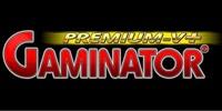 PREMIUM-V+ GAMINATOR MIX 6T