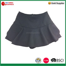 2015 Style Good Quality A-Line Women's Skirt