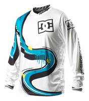 custom made motocross jersey,style made motocross jersey,fashion motocross jersey