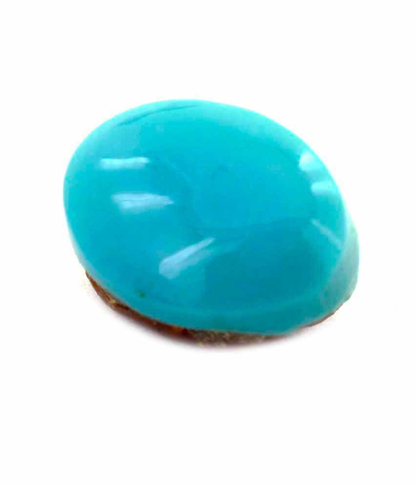 6 13 cts cabochon turquoise gem buy semi precious