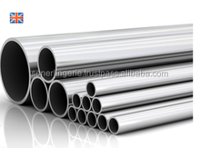 big supplier perfect seller of 13 inch tube