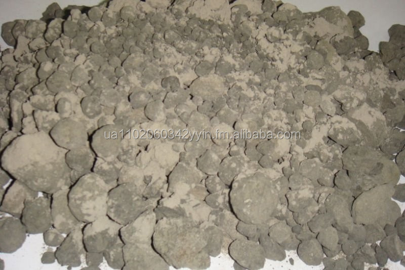 Portland Cement Clinker : Portland cement clinker buy opc product on